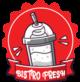 Bistro FRESH